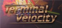 Video Game: Terminal Velocity
