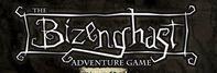 RPG: The Bizenghast Adventure Game