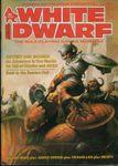 Issue: White Dwarf (Issue 80 - Aug 1986)