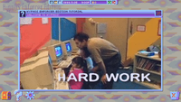 Video Game: Hypnospace Outlaw