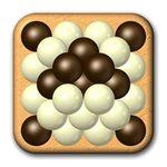 Board Game: Spinca