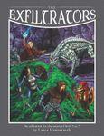 RPG Item: The Exfiltrators