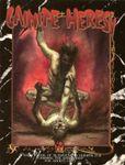 RPG Item: Cainite Heresy