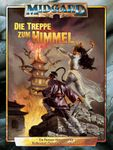 RPG Item: Die Treppe zum Himmel
