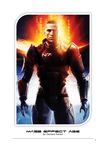 RPG Item: Mass Effect AGE