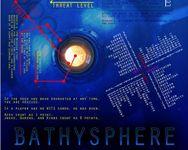 RPG Item: Bathysphere
