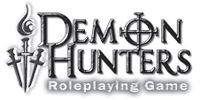 RPG: Demon Hunters Role Playing Game