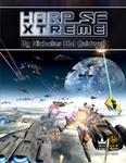 RPG Item: HARP SF Xtreme