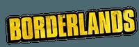 Franchise: Borderlands