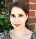 RPG Designer: Hannah Rose
