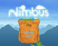Video Game: Nimbus