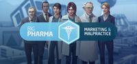 Video Game: Big Pharma: Marketing and Malpractice
