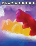 Issue: Playground Magazine (Issue 7 – 2012)