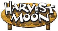 Series: Harvest Moon (Original)