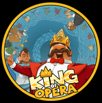 Video Game: King of Opera