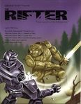 Issue: The Rifter (Issue 26 - Apr 2004)