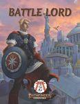RPG Item: Battle Lord