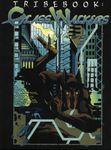 RPG Item: Tribebook: Glass Walkers (Revised)
