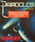 Video Game Compilation: Damocles Compendium