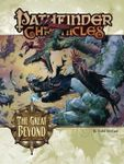 RPG Item: The Great Beyond (A Guide to the Multiverse)