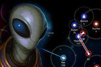 Video Game: Neptune's Pride II: Triton