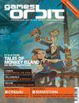 Issue: Games Orbit (Issue 24 - Dez/Jan 2010/2011)