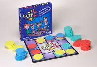 Board Game: Flip 'Em