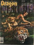 Issue: Dragon (Issue 93 - Jan 1985)