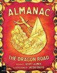 Board Game: Almanac: The Dragon Road