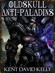 RPG Item: Oldskull Anti-Paladins