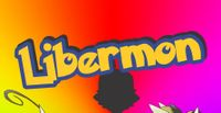 RPG: Libermon