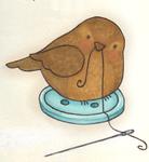 Board Game: Tête de linotte