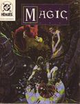 RPG Item: Magic