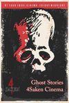 RPG Item: 4Saken Cinema: Ghost Stories