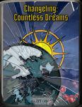 RPG Item: Changeling: Countless Dreams