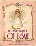 RPG Item: The Disappearance of Esme