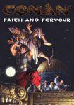 RPG Item: Faith and Fervour