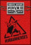 RPG Item: #UHV.M.18