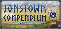 Series: Jonstown Compendium