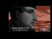 Video Game: Austerlitz