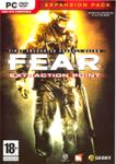 Video Game: F.E.A.R.: Extraction Point