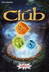 Board Game: Ciúb