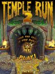 Video Game: Temple Run 2