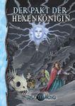 RPG Item: A19: Der Pakt der Hexenkönigin