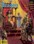 Issue: Dragon (Issue 136 - Aug 1988)