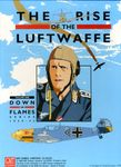 Board Game: Rise of the Luftwaffe