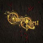 Board Game: Omen Quest