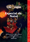 RPG Item: Especial De Natal