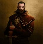 Character: Zobek