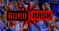 Series: Road Rash
